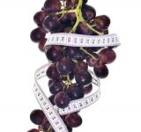 Free Photo - Grape