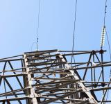 Free Photo - Electrical power lines