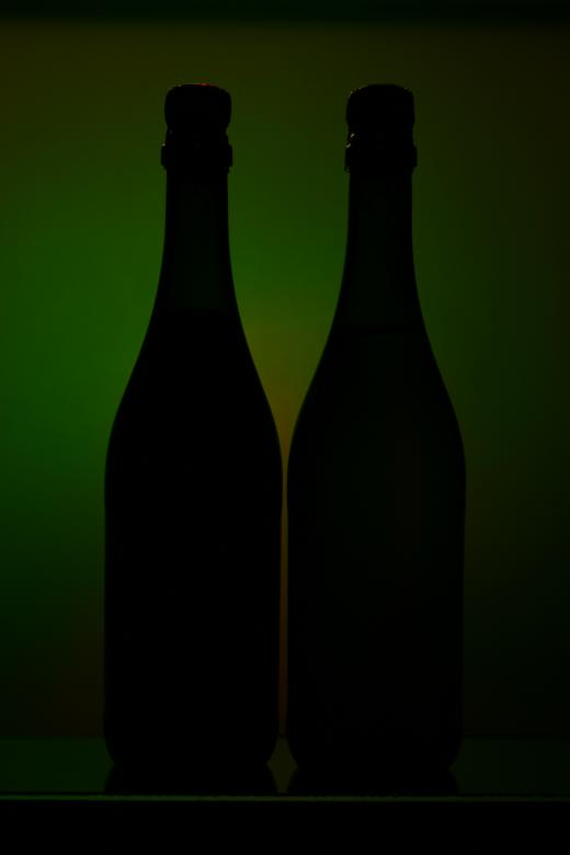 Free Stock Photo of Bottles  Created by 2happy