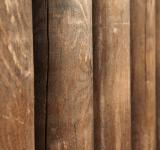 Free Photo - Wood background.