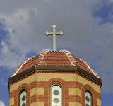 Free Photo - Church Dome