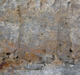 Free Photo - Stone Surface Texture