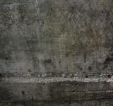Free Photo - Grungy Concrete Texture
