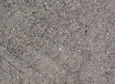 Sand and Rock Texture - Free Stock Photo