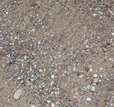 Free Photo - Sand and Rock Texture