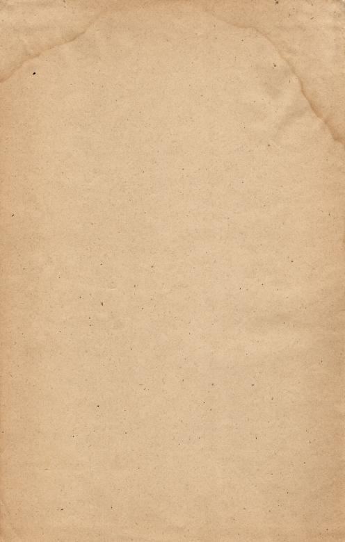 Free Stock Photo of Old Paper Created by Free Texture Friday
