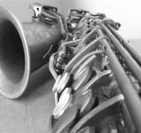 Free Photo - Saxophone