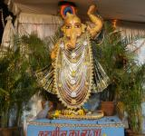 Free Photo - Lord Ganesha