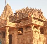 Free Photo - Birla Temple in India