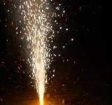 Free Photo - Fire Work