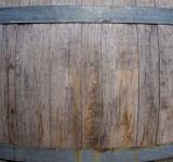 Free Photo - Wine Barrel
