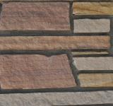 Free Photo - Mosaic Pattern Brick