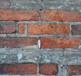 Free Photo - Old Brick Wall