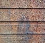 Free Photo - Crackled Wall