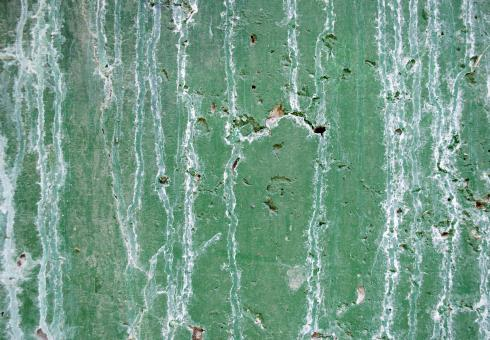 Weathered Paint - Free Stock Photo