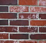 Free Photo - Dark Brick Wall