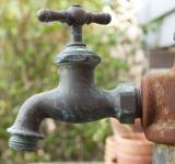Free Photo - Water Spigot