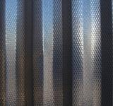 Free Photo - Metal Siding
