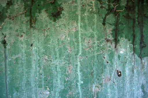 Grunge Paint - Free Stock Photo