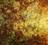 Free Photo - Abstract Rust