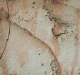Free Photo - Stained Stucco