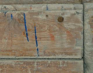 Download Discoloured wood Free Photo