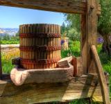 Free Photo - Medieval Bucket HDR