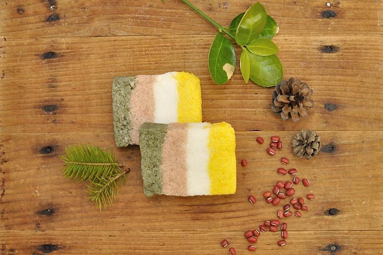 Rice cakes - Free Stock Photos of Food