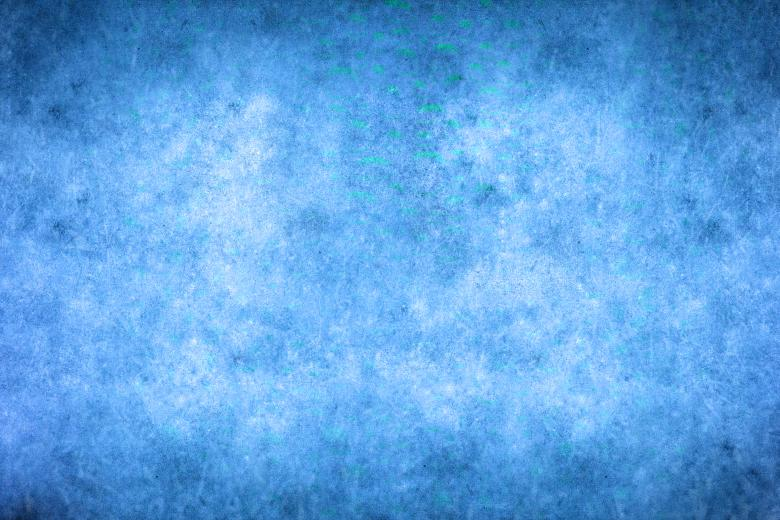 Blue Grunge Background: Free Grunge Backgrounds
