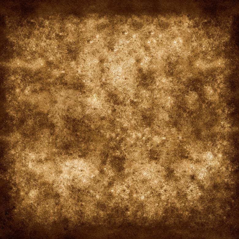 Grunge background - Free Organic Backgrounds