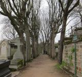 Free Photo - Pere Lachaise