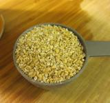 Free Photo - Finely chopped nuts