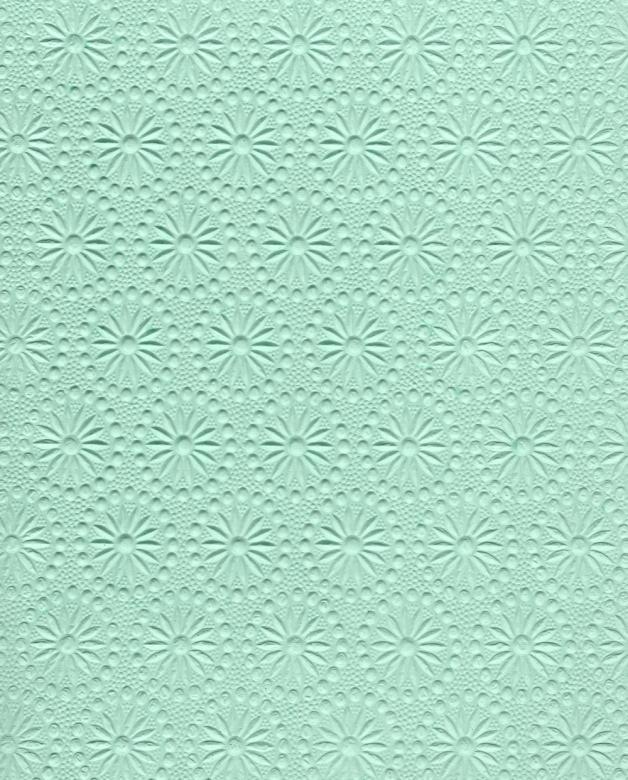 Free Stock Photo of Pale Blue Pattern Paper Created by Rachael Towne