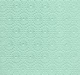 Free Photo - Pale Blue Pattern Paper
