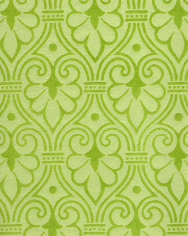 Free Stock Photo of Green Old-fashioned paper Created by Rachael Towne