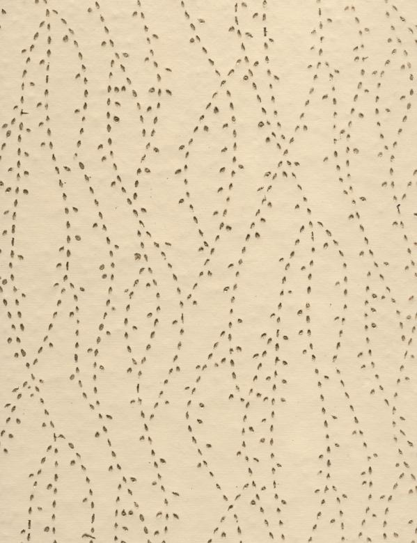 Free Stock Photo of Metallic Patterned Paper Created by Rachael Towne