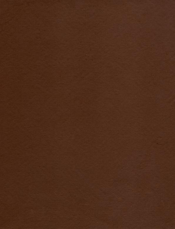 Free Stock Photo of Brown Paper Created by Rachael Towne