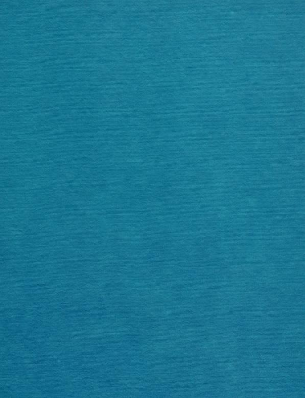 Free Stock Photo of Blue Paper Created by Rachael Towne