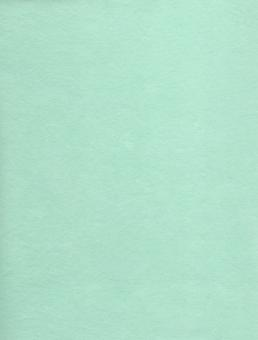 Pale Blue Paper - Free Stock Photo