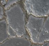 Free Photo - Stone Cracks