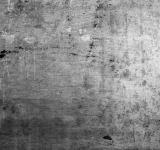 Free Photo - Worn Grunge Surface