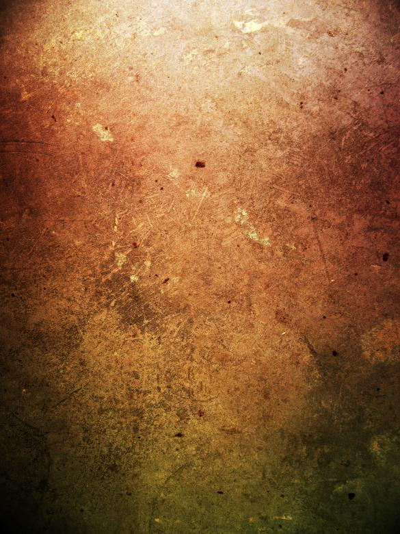 Free Stock Photo of Colorful Grunge Texture Created by Free Texture Friday