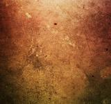 Free Photo - Colorful Grunge Texture