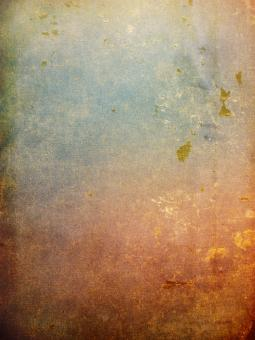 Colorful Grunge Texture - Free Stock Photo