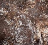 Free Photo - Dark Geothermal Mud Texture