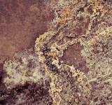 Free Photo - Geothermal Mud Texture
