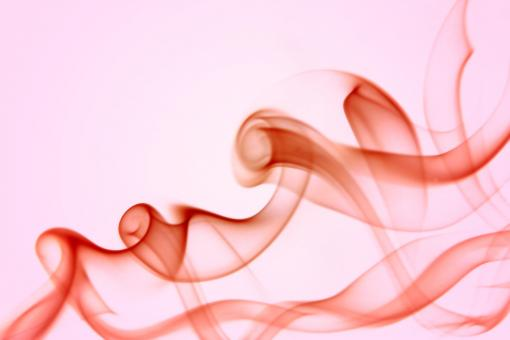 smoke - Free Stock Photo