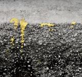 Free Photo - Yellow dripping