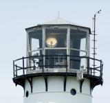 Free Photo - Top Of A Lighthouse