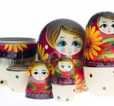 Free Photo - matryoshka